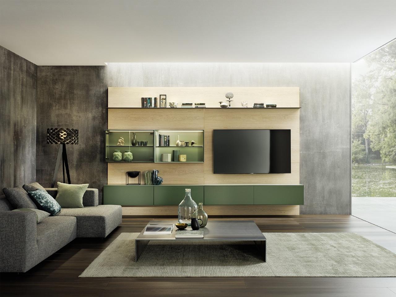 Hochwertige Wohnzimmermöbel – bei a-m-s Möbel in Montabaur