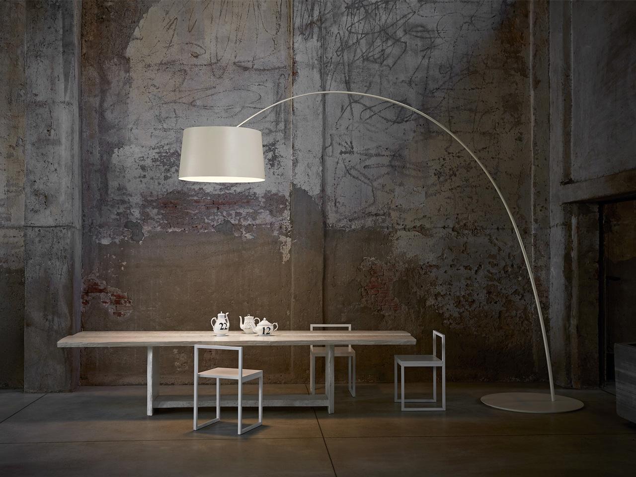 Designer Leuchten & Lampen – bei a m s Möbel in Montabaur
